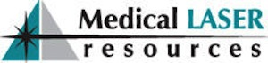 medicallaserresources
