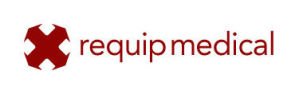 requipmedical