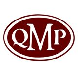 qmp-logo-quality medical publishing inc red logo