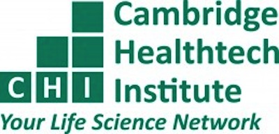 Cambridge-Healthtech-Institute-logo-cosmediclist