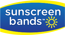Sunscreen Bands JADS international logo