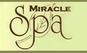 aesthetics miracle spa