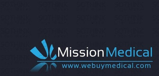 mission medical equipment we buy