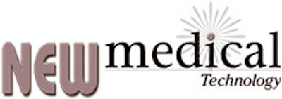 newmedical new medical technology logo - cosmediclist