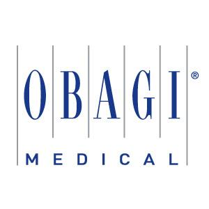 obagi medical logo - cosmediclist
