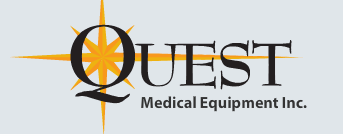 quest medical equipment online - cosmediclist