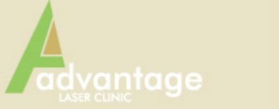 Advantage laser cosmetic clinic toronto