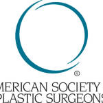 American Society of Plastic Surgeons ASPS logo