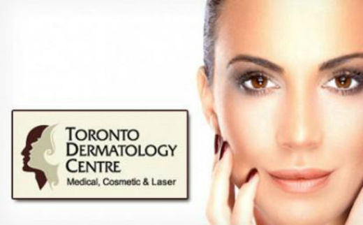 Toronto Dermatology medical cosmetic and laser aesthetic treatments