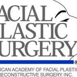 american academy of facial plastic and reconstructive surgery AAFPRS logo