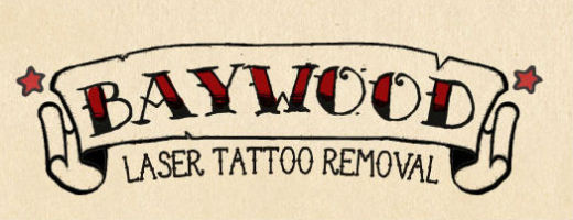 baywood-clinic-laser-hair-tattoo-removal