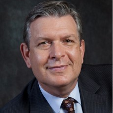 Photo of Isaac Starker MD