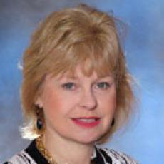 Photo of Jeanne Scanland MD