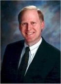Michael Yates MD