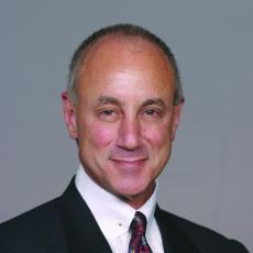 Photo of Alan Gold MD