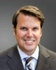 Photo of Andrew Smith MD