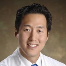 Anthony Youn MD