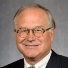 Photo of Bryant Toth MD