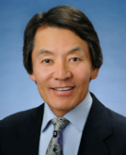 Clyde Ishii MD