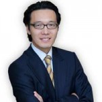 Photo of Kyle Choe MD