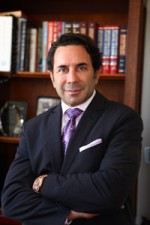 Paul Nassif MD