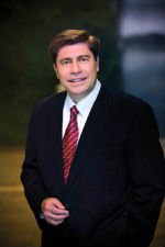 Photo of Vincent Lepore MD