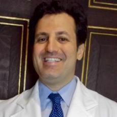Norman Rowe MD