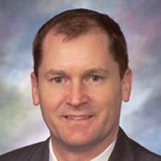 Photo of Scott Holley MD