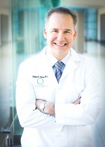 Thomas Sterry MD