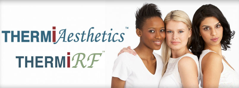 thermi health aesthetic rf thermi gen llc company banner