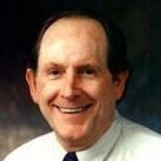 Photo of William Jervis MD