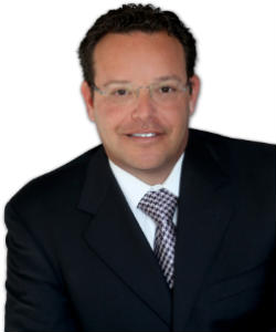 Jerome Edelstein MD