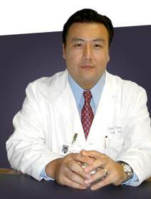 Photo of Christopher Chung