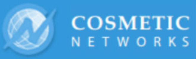 cosmetic networks videos on cosmetic surgery and dentistry