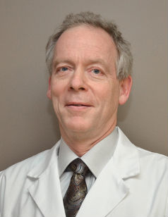 Brian Evans MD