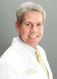 David Wages MD
