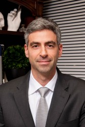 Cory Goldberg MD