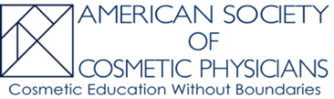 American Society of Cosmetic Physicians (ASOCP)