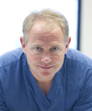 Michael Jacoby MD