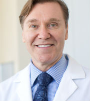 Michael Olding MD