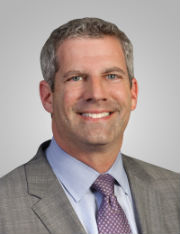 Photo of Michael Rose MD