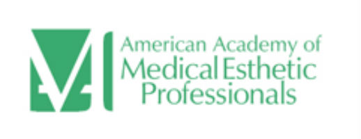 The American Academy of Medical Esthetic Professionals