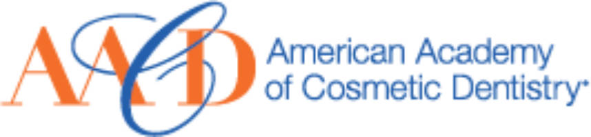 american academy of cosmetic dentristry
