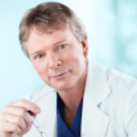 Lorne Brown MD