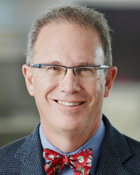 Photo of Kenneth Murray MD