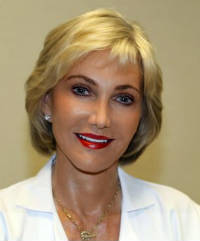 Ruth Hillelson MD