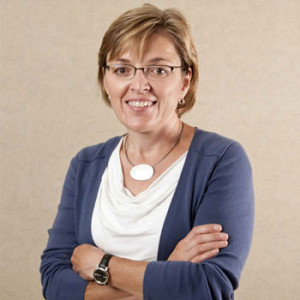 Photo of Jacqueline Luong MD