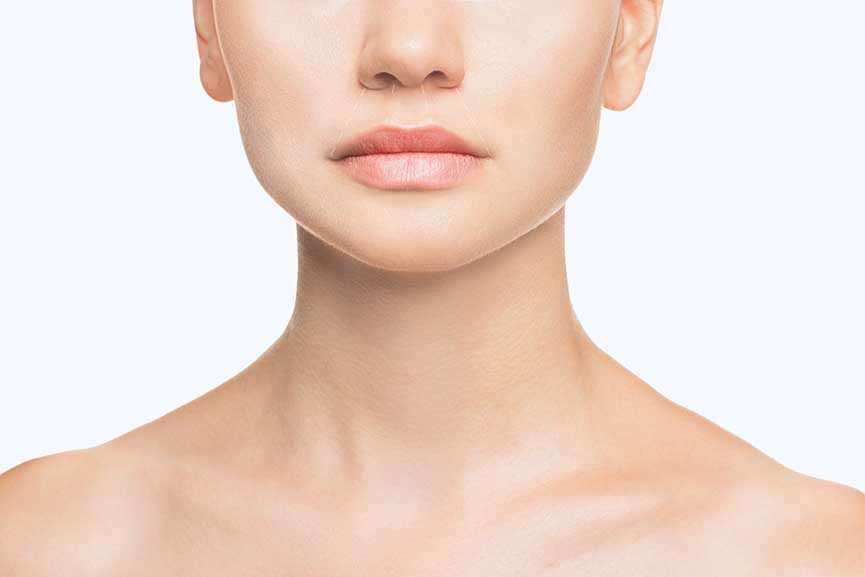 CoolMini Can Reduce Double Chin Without Surgery, Reveals Del Mar Dermatologist