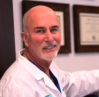 J.Leary MD