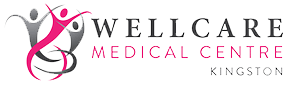 Wellcare medical centre